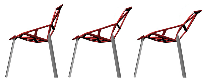 ChairOne back tilt diagram copy