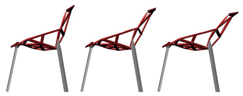 ChairOne back tilt diagram copy