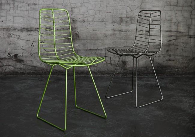Leaf_chair_1-650x455
