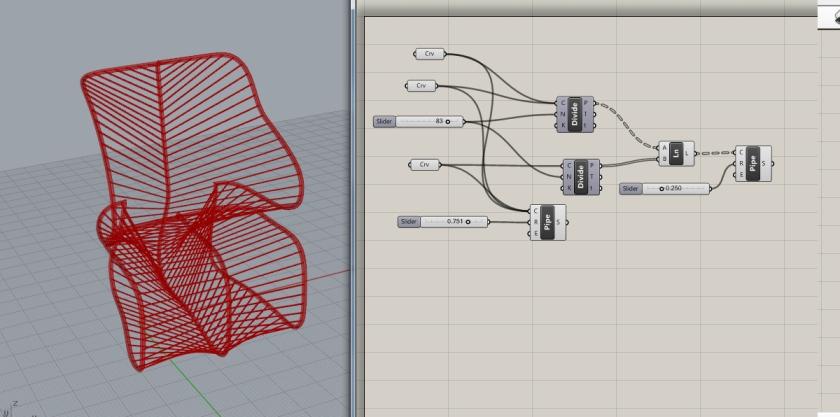 Spring 2013 – Page 27 – Parametrics