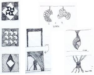 Parametric Ideas