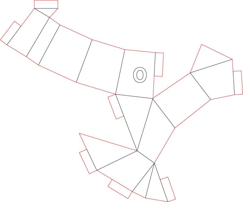 prototype tile 0