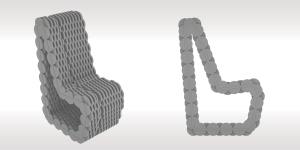 DH_chair_3
