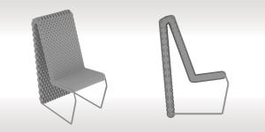 DH_chair_6