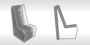 DH_chair_7