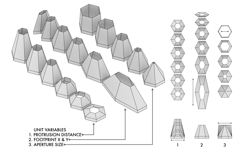 Variable diagram-01