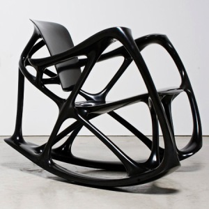 dzn_sq1_Laarman-Bone-Armchair-Bone-Rocker-Courtesy-the-artist-and-Friedman-Benda-New-York-Photographer-Bill-Orcutt