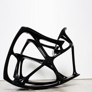 Joris-Laarman-Bone-Rocking-Chair