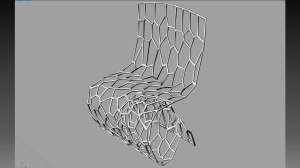 Parametric Seating Voronoi Chair_Page_04