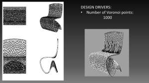 Parametric Seating Voronoi Chair_Page_11