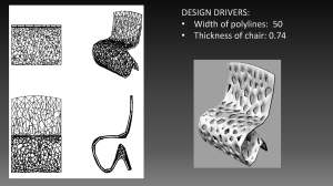 Parametric Seating Voronoi Chair_Page_14