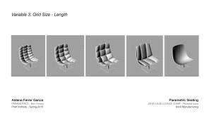 JL_Presentation.009