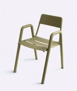 leibal_aluminiumchair_industrialfacility_5-500x587