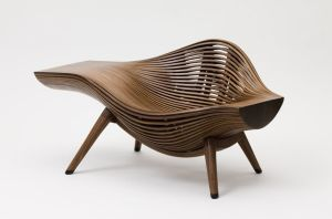 Steam-Parametric-Chair-04