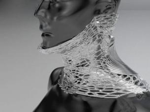 neck 14