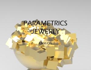 Parametrics_Final presentation