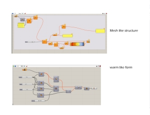 Parametrics_Final presentation10