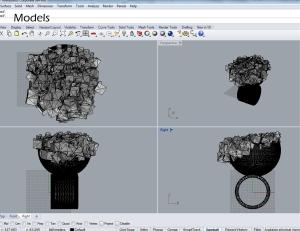Parametrics_Final presentation11