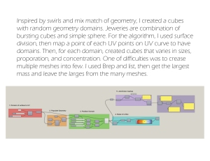Parametrics_Final presentation3
