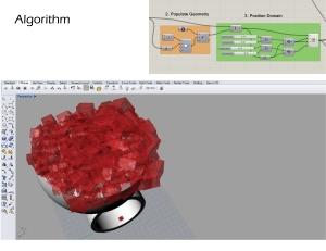 Parametrics_Final presentation6