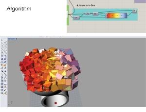 Parametrics_Final presentation7