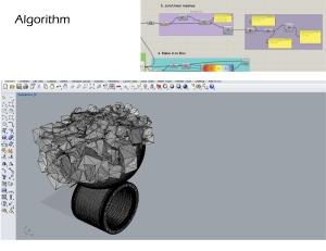 Parametrics_Final presentation8