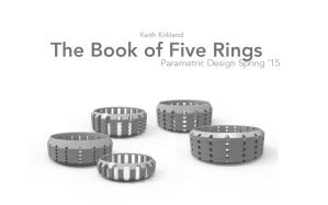 The Book of Five Rings-01