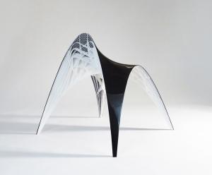 Gaudi-stool-2