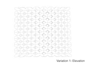 Parametrics Final.008