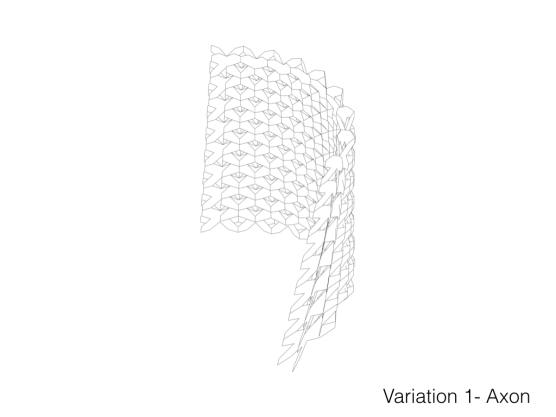 Parametrics Final.009