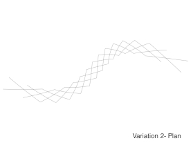 Parametrics Final.015