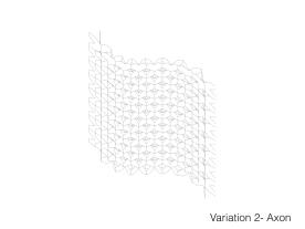Parametrics Final.017