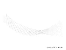 Parametrics Final.018