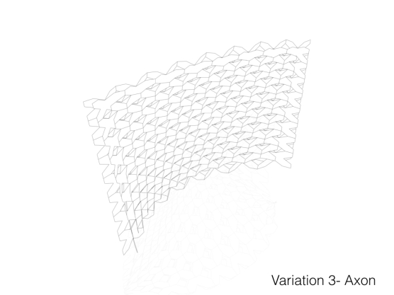 Parametrics Final.020