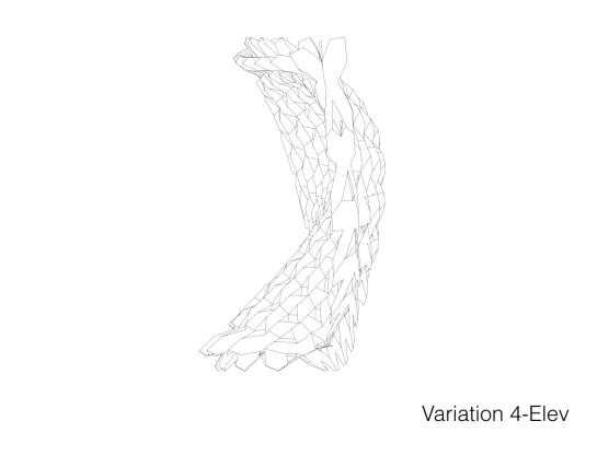 Parametrics Final.023