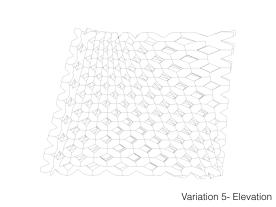 Parametrics Final.025
