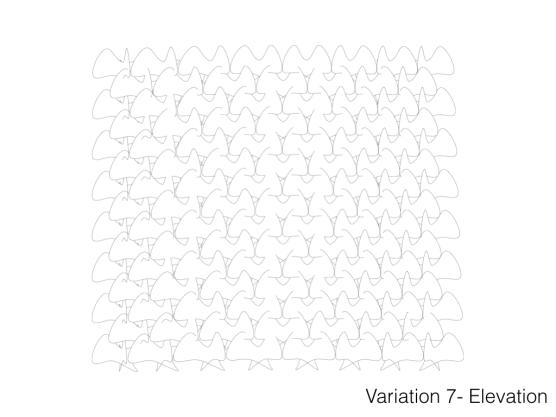 Parametrics Final.031
