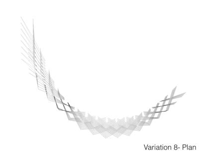 Parametrics Final.033