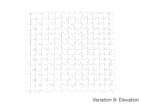 Parametrics Final.037