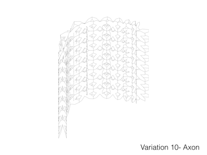 Parametrics Final.041