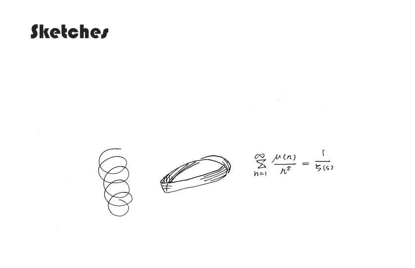 Presentation Page 03