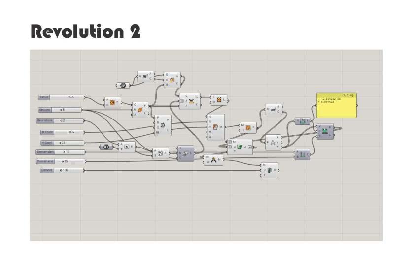 Presentation Page 07