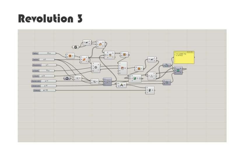 Presentation Page 09