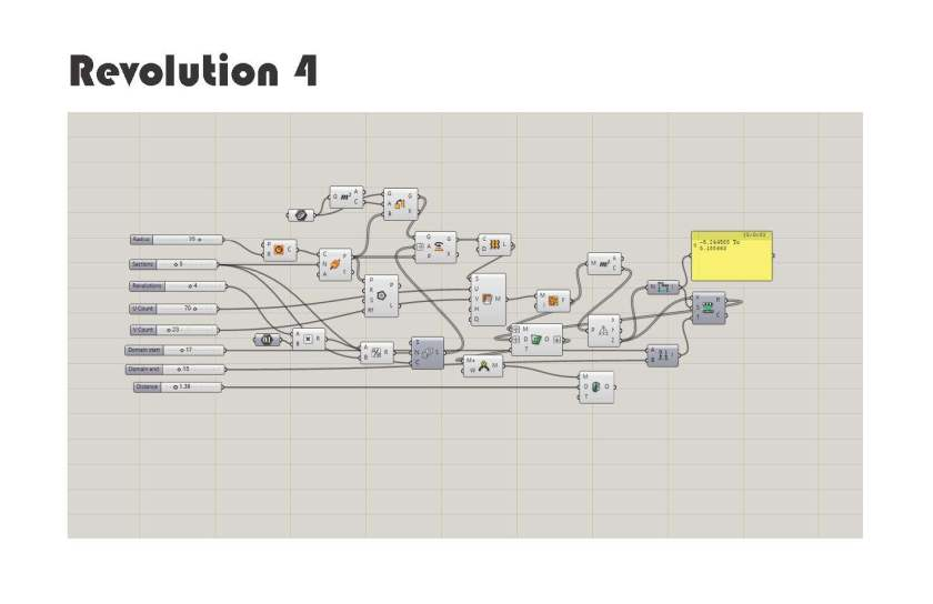 Presentation Page 11