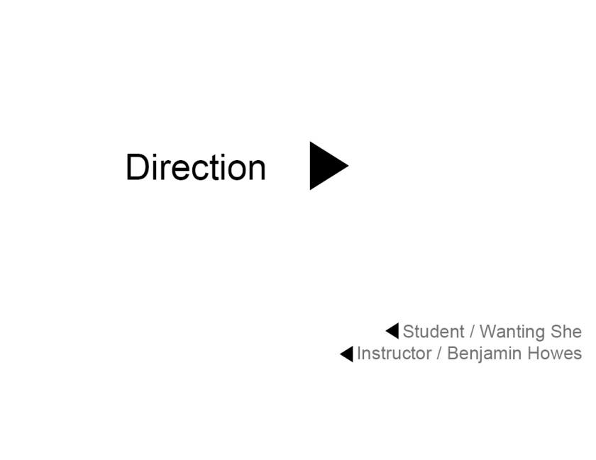 presentation-wshe