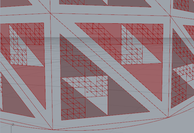 subdivision.PNG