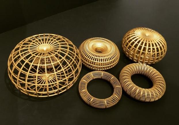 Loops-Brass