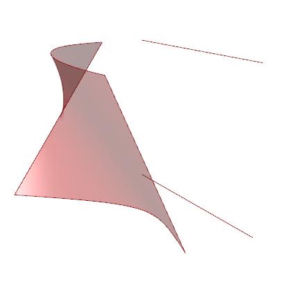 adjustable-curves