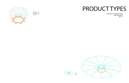 Product Families_Amadi_Page_4