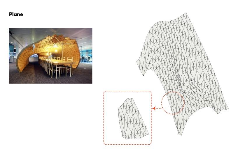 presentation- Jialun Wu- Project 2_页面_2
